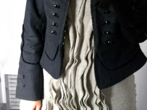 knitdress001