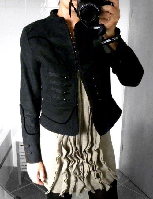 knitdress002