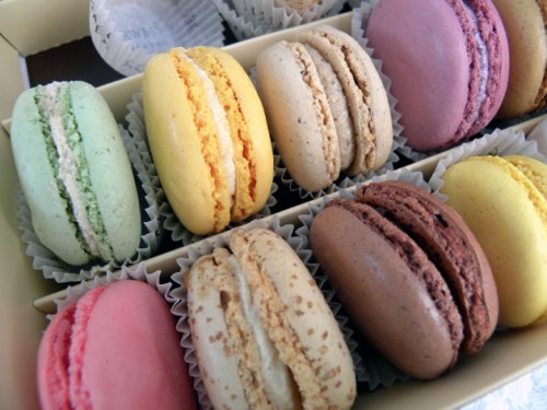 macaronsalltogether