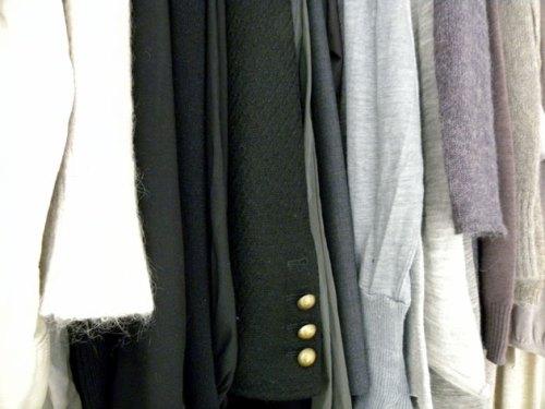 wardrobe01