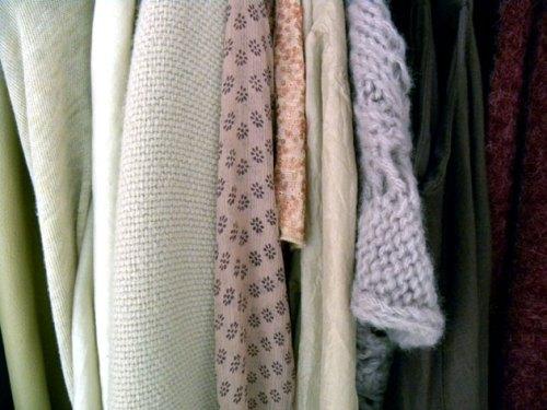 wardrobe08